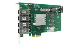 Picture of PCIe-PoE354at/352at