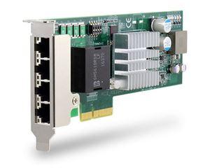 Obrázek z PCIe-PoE334LP