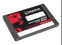 Obrázek pro kategorii Pevné disky
