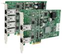 Obrázek pro kategorii PCI/PCI-E, MezIO