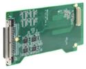 MezIO-C181-50 pro Nuvo-5000