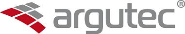 Argutec, s.r.o. - Průmyslové počítače, Strojové vidění