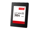 """Obrázek 256 GB SSD DISK, Operating temperature : 0 to 70 °C, 2.5"""""""