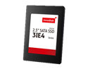 """Obrázek 256 GB SSD DISK, Operating temperature : -40 to 85 °C, 2.5"""""""