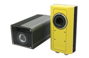 Obrázek z iVIS-200