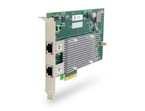 Obrázek z PCIe-PoE550X 10GigE