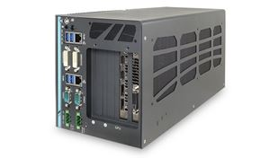 Picture of Nuvo-6108GC